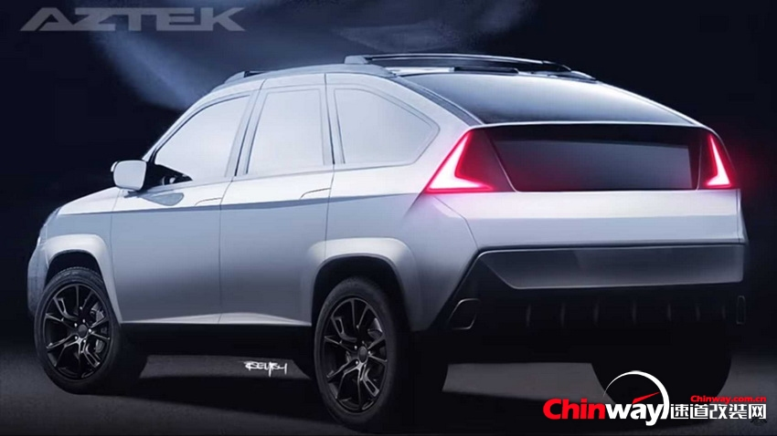 pontiac-aztek-redesign-screenshot.jpg