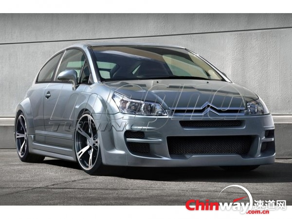 Citroen-C4-Coupe-Devil-Wide-Body-Kit_picture_36966.jpg