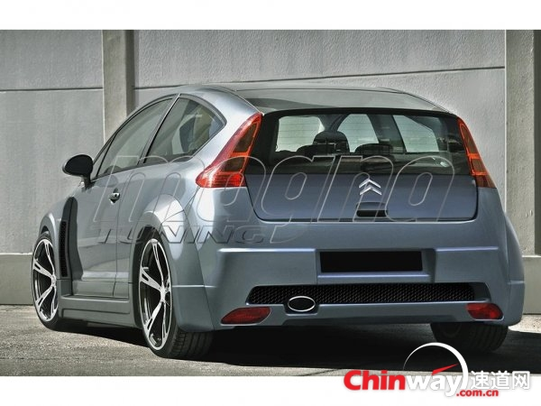 Citroen-C4-Coupe-Devil-Wide-Body-Kit_picture_36967.jpg