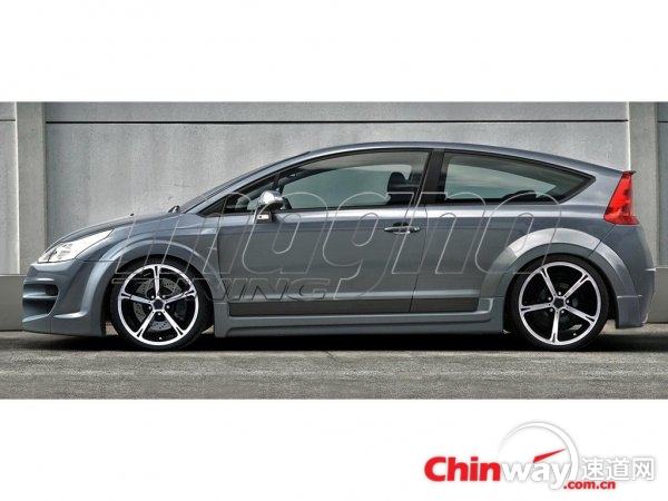 Citroen-C4-Coupe-Devil-Wide-Body-Kit_picture_36968.jpg